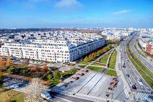 Coraz więcej Polaków wierzy, że mieszkania zawsze drożeją. Grozi to bańką spekulacyjną