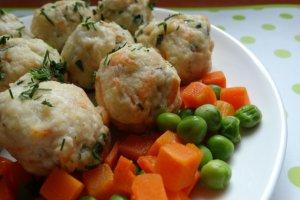Obiad Lekkostrawny Wszystko O Gotowaniu W Kuchni Ugotuj To
