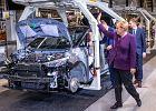 Samochody elektryczne nie będą tanieć tak szybko jak zakładano