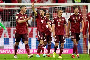 Lewandowski wraca do gry w Bundeslidze! Gdzie i kiedy oglądać hit Lipsk – Bayern? [TRANSMISJA]