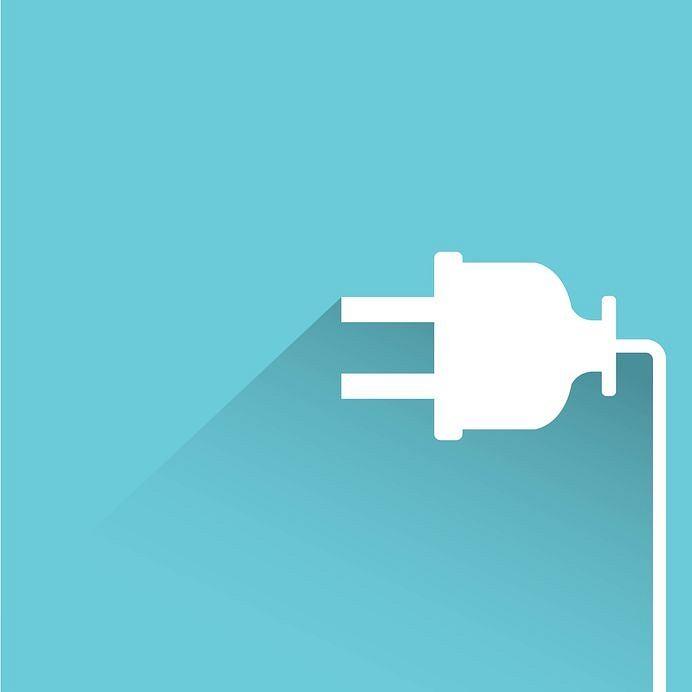 koszt dobierania prądu stałego