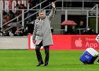 Carlo Ancelotti wróci do Anglii?! Sky Sport: Włoch negocjuje z nowym klubem