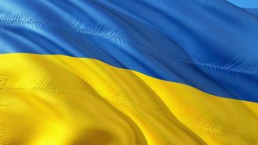 Ukraina. Zniknęło pięć mln ha państwowych terenów. To nieco więcej niż powierzchnia Słowacji