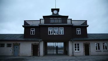 KL Buchenwald