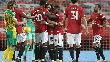 Oficjalnie: Raphael Varane dołączy do Manchesteru United! Znamy szczegóły