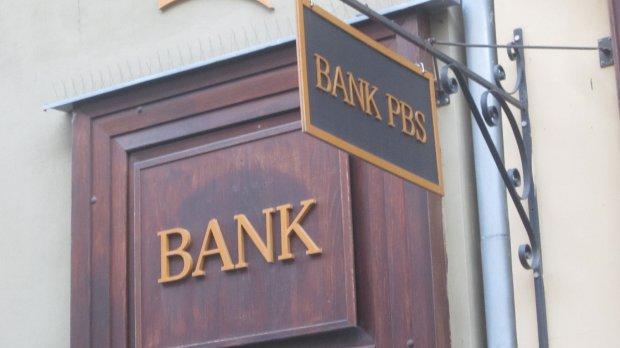 Agencja S&P negatywnie o polskim sektorze bankowym