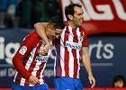 Sporting Gijon - Atletico Madryt, La Liga [GDZIE OBEJRZEĆ, TRANSMISJA]