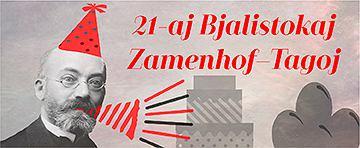 Białostockie Dni Zamenhofa