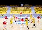 Rozśpiewane życzenia trójmiejskich sportowców [WIDEO]