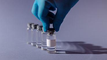 Polacy nie chcą, aby szczepienia były obowiązkowe