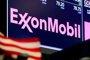 USA wyprzedzą Rosję w eksporcie ropy naftowej. Co stoi za tym sukcesem?