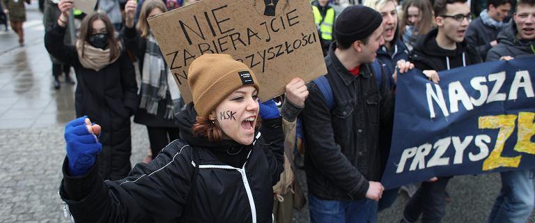 Przekonali Trzaskowskiego. Będzie pierwszy obywatelski panel klimatyczny