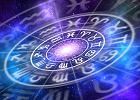 Znaki zodiaku: daty, jakie są, charakterystyka