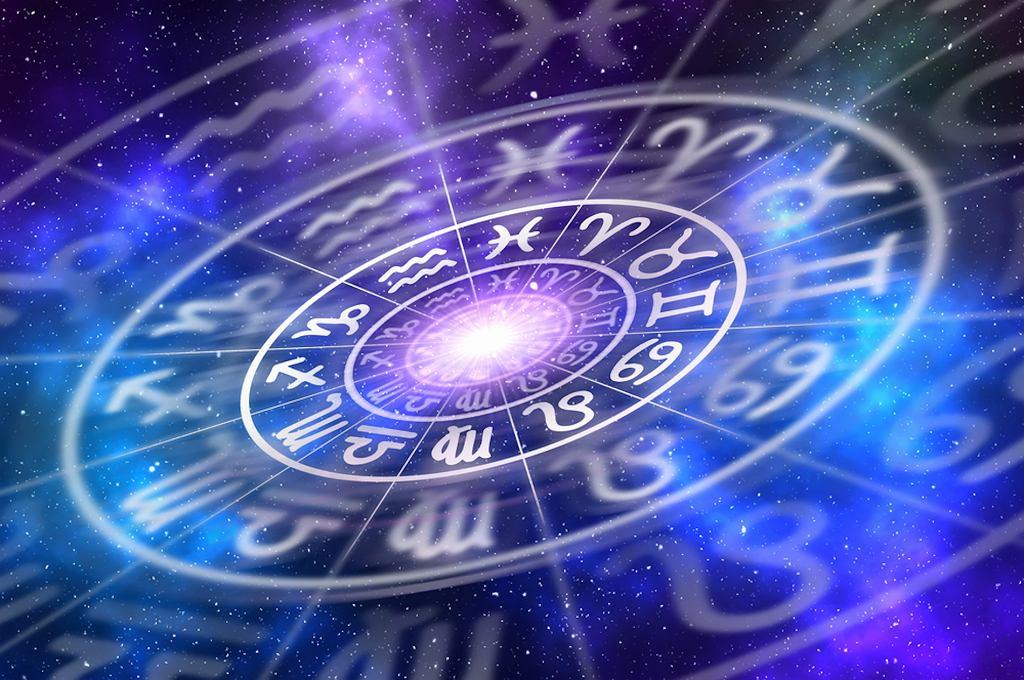 Znaki zodiaku nie są jednoznaczne z gwiazdozbiorami, chociaż nazwy są tożsame