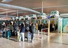 Barcelona chce zlikwidować loty do Madrytu. Chodzi o flygskam