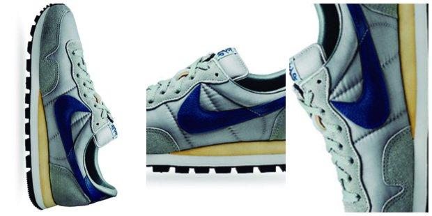 Nike Pegasus 1983