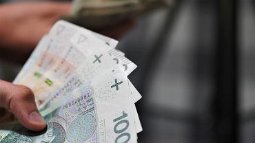 Nowa Płaca Minimalna 2021