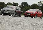 Volkswagen Golf 2.0 TDI | Test długodystansowy, cz. IV | Pojedynek na szczycie