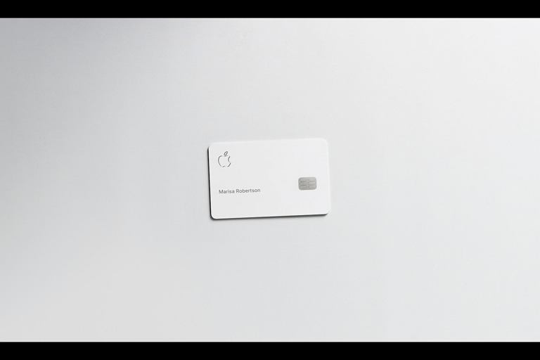 78e92b4fd270a Apple Card - o co chodzi z nową kartą Apple