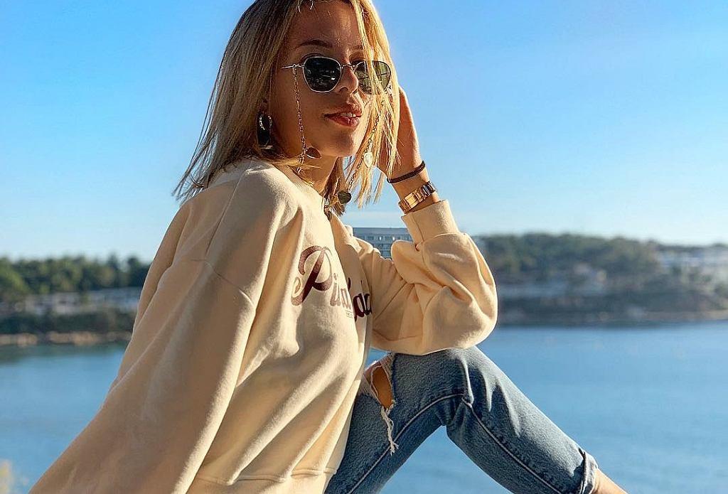Ewa Chodakowska Startuje Z Kolejnym Biznesem Chce Podbic Rynek