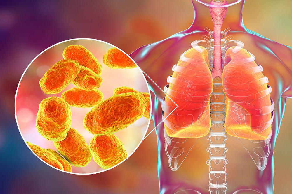 Ponieważ penicylina zwalcza większość bakterii gram-ujemnych i gram-dodatnich, stosuje się ją do leczenia zakażeń bakteryjnych, m.in. zapalenia płuc, migdałków, zatok obocznych nosa