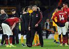 Czystki w Manchesterze United. Sześciu zawodników na wylocie z klubu. Wśród nich najlepiej opłacany piłkarz