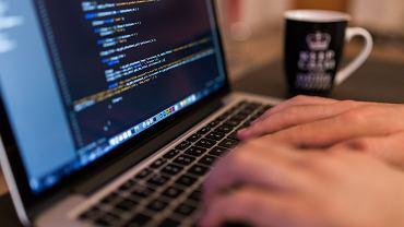 Ile zarabiają programiści? Zarobki ciągle rosną. Rynek potrzebuje doświadczonych pracowników