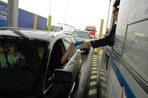 Autostrada Wielkopolska podnosi opłaty. Tłumaczy to inflacją