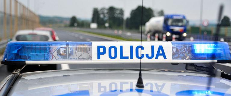 Czy policjant po cywilu może zatrzymać kierowcę do kontroli? Tylko w określonych przypadkach