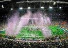 Super Bowl - finał najbogatszej ligi świata i amerykańskie szaleństwo - co warto o nim wiedzieć
