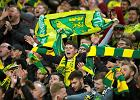 Norwich awansowało do Premier League. W niedzielę poznamy kolejnego beniaminka na następny sezon?