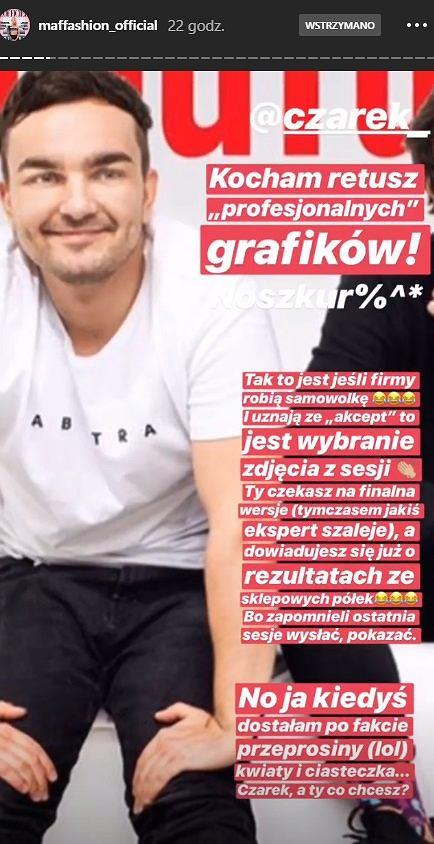 Czarek Jóźwik
