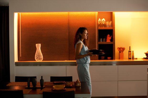 25 pomysłów na oświetlenie dekoracyjne