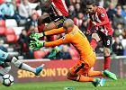 Sunderland zarobił więcej niż europejskie potęgi