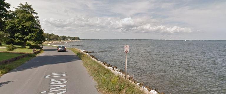 Wnuczka i prawnuk Roberta F. Kennedy'ego zaginęli w zatoce Chesapeake