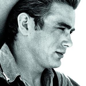 James Dean: człowiek, który dał nam młodość