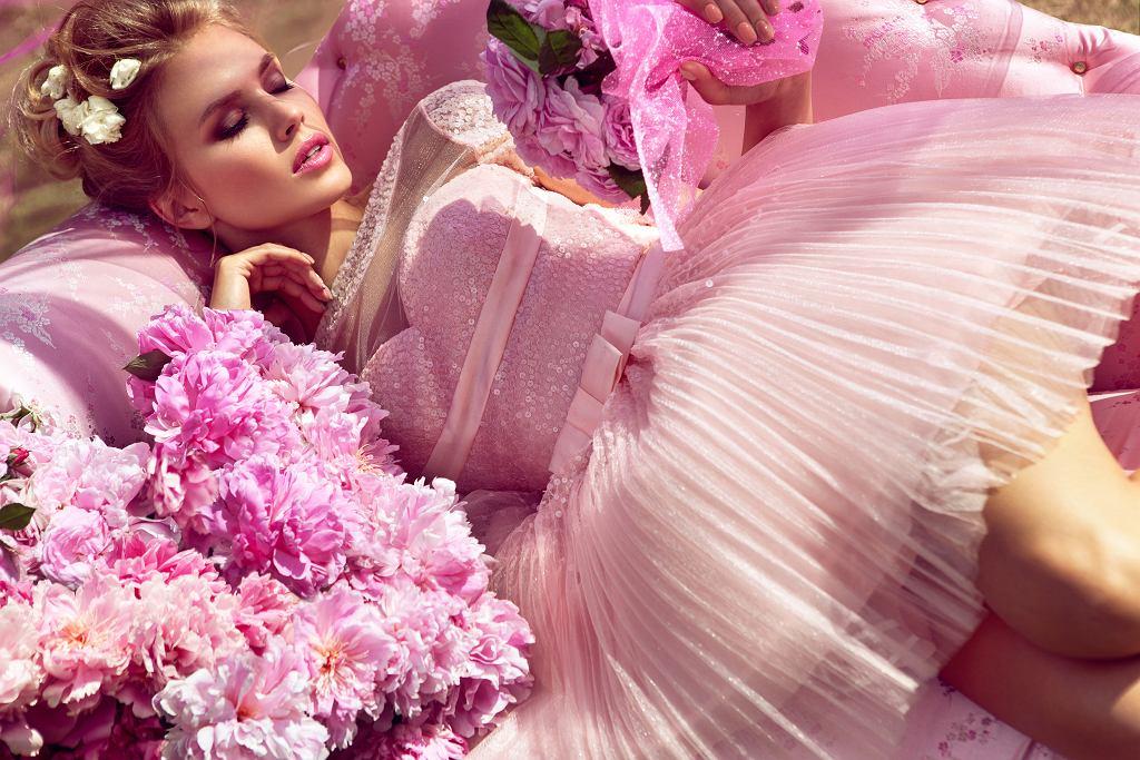 328a3b0e Jaki makijaż na wesele polecają makijażyści? | Moda i Trendy