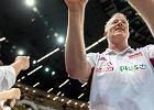 Siatkówka. Polska - Japonia 3:1. Final Six na wyciągnięcie ręki dla biało-czerwonych