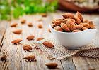Migdały - dlaczego warto spożywać je każdego dnia?