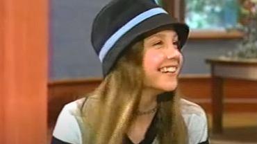 Amanda Bynes była idolką nastolatek i miała wizerunek grzecznej dziewczynki. Jak dziś wygląda? Jest nie do poznania