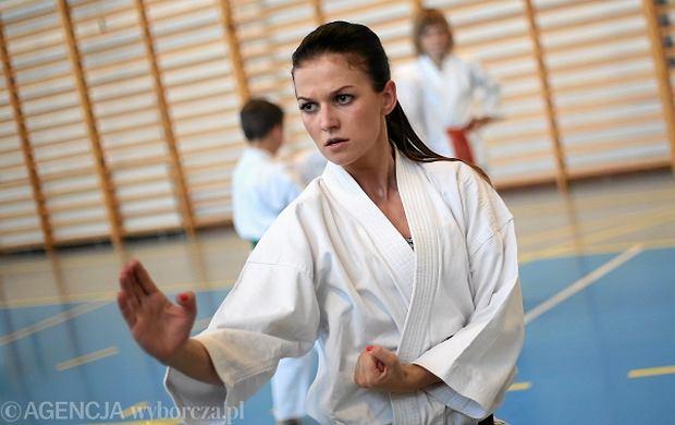 Anna Stachurska