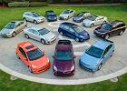 Czy trzeba się bać używanych samochodów hybrydowych? Sprawdziliśmy, dlaczego tak trzymają cenę na rynku wtórnym