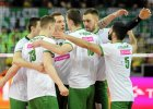 Wygraj bilet na mecz AZS Częstochowa - Łuczniczka Bydgoszcz [KONKURS]