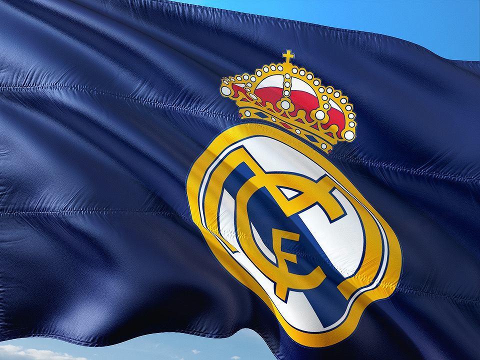 Real Madryt utworzy żeńską drużynę piłkarską