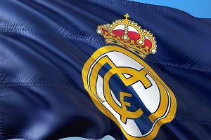 Real Madryt w końcu utworzy drużynę piłki kobiecej. Gigant przejmie w tym celu inny klub