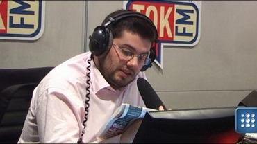 Maciej Głogowski