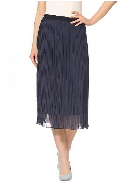 998901ab Hity z wyprzedaży w Orsay - ubrania do pracy w promocyjnych cenach