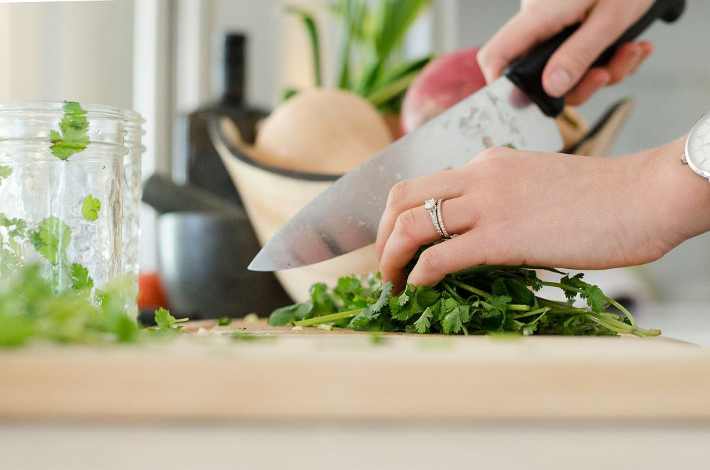produkty, które można jeść na diecie odchudzającej