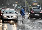 Przygotuj samochód do zimy. Co warto zrobić przed nastaniem chłodniejszych dni?