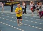 Pan Stanisław ma 106 lat i wystartował w mistrzostwach Polski weteranów w lekkiej atletyce!
